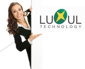 Luxul Technology LED Lights