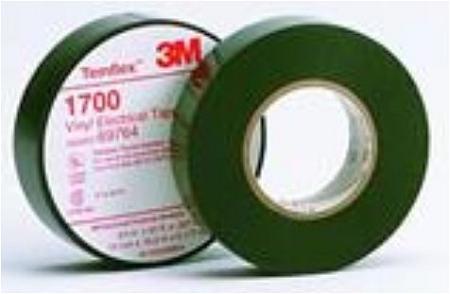 00-054007-43962-2|3M|Vinyl Electrical Tape 1