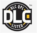 DLC Certified Rating Standards