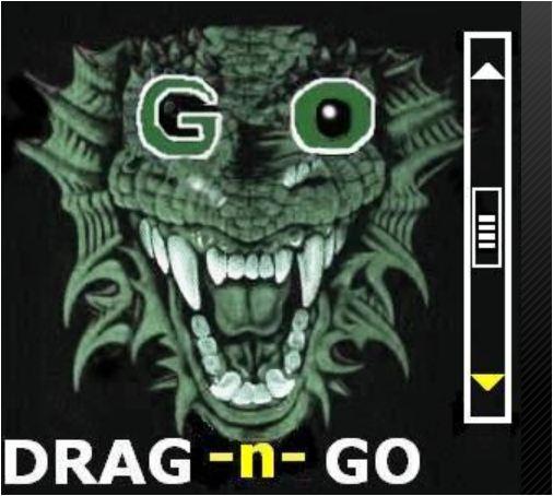 DragnGo