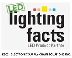 Lighting and Energy Fun Facts
