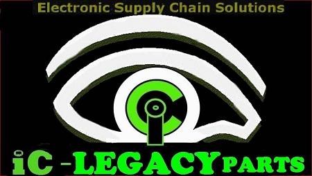 Legacy parts
