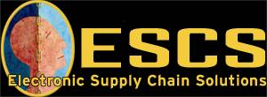 Electronic Supply Chain Solutions